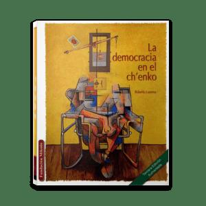 La democracia en el Chenko