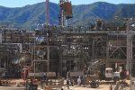 Milenio da 7 años más a reservas probadas de gas