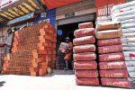 Chuquisaca lidera venta y producción total de cemento