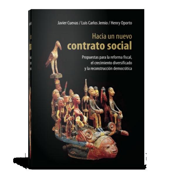 Hacia un nuevo contrato social