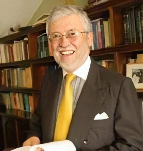 Juan Cariaga